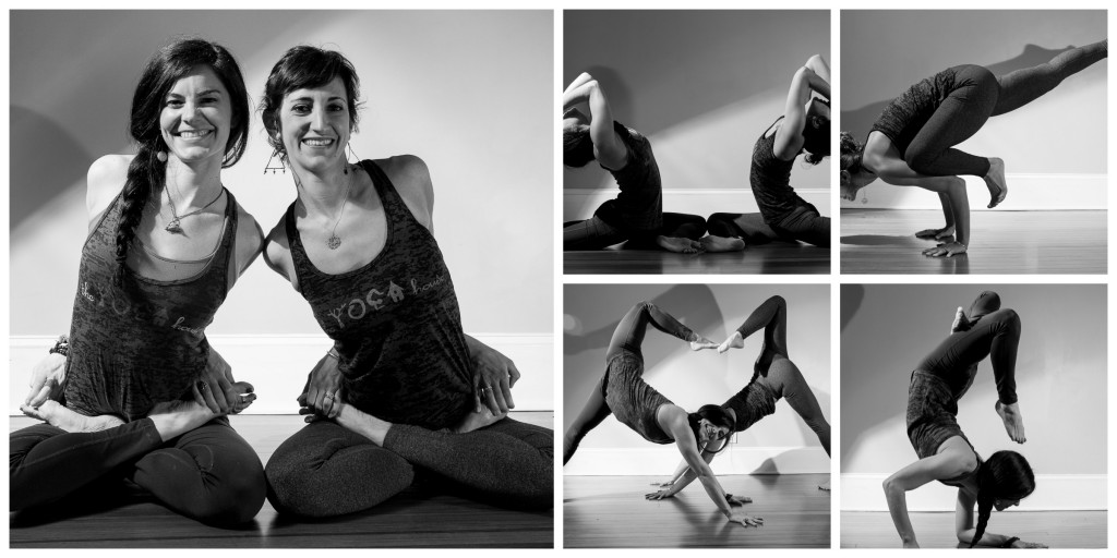 The Yoga House Teachers Kingston NY