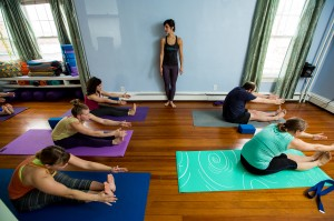 beginner class, jacqui nash, yoga, kingston, ny