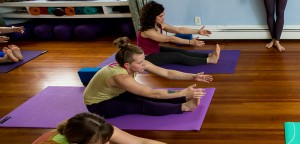 yoga the yoga house kingston ny hudson valle