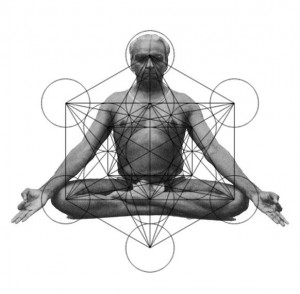 Iyengar Alignment