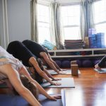 the yoga house, kingston, ny, yoga en espanol