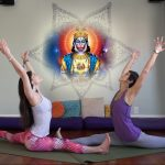 hanuman class yoga kingston ny hudson valley
